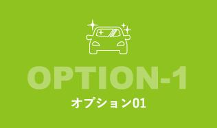 オプション01