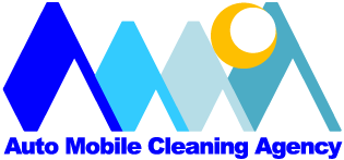 Auto Mobile Cleaning
